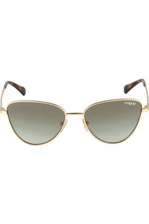 vogue Sonnenbrille '0VO4145SB