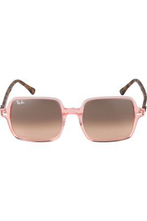 Ray-Ban Sonnenbrille '0RB1973