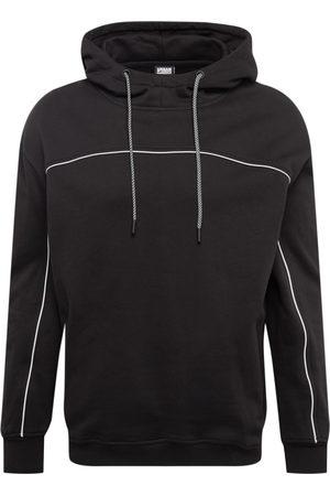 Urban classics Sweatshirt 'Reflective