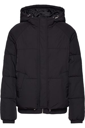 ABOUT YOU Winter jacket 'Claude