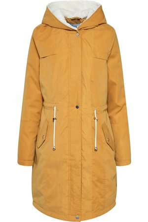ABOUT YOU Winter parka 'Catherine