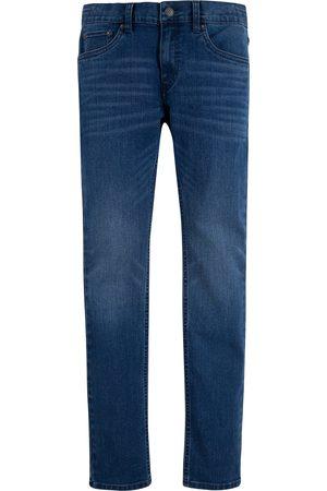 Levi's Jeans '510
