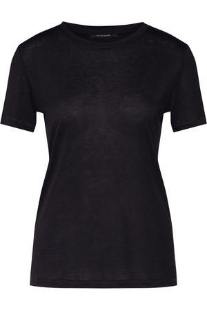 Bruuns Bazaar Shirt 'Katka