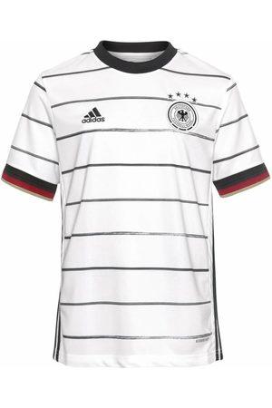 adidas Funktionsshirt 'EM 2020 DFB