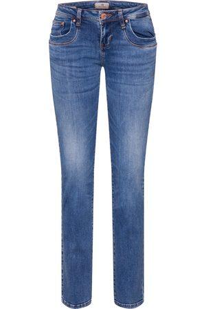 LTB Kvinna Jeans - Jeans 'Valerie