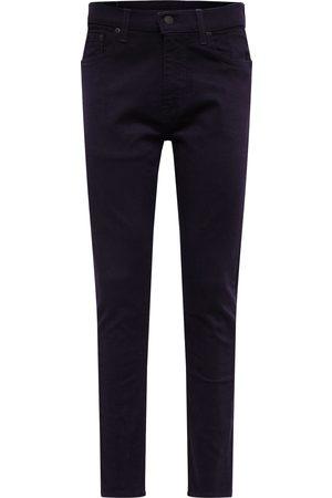 Levi's Jeans '512 SLIM