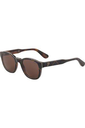Polo Ralph Lauren Sonnenbrille '0PH4159