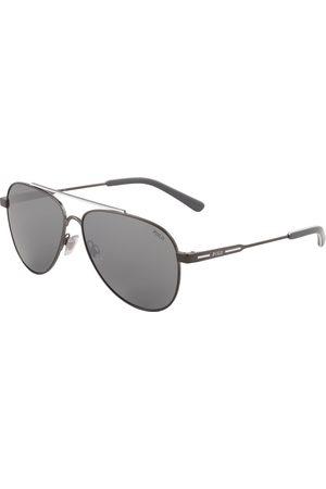 Polo Ralph Lauren Sonnenbrille '0PH3126