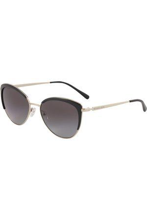 Michael Kors Sonnenbrille '0MK1046