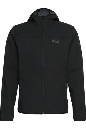 Jack Wolfskin Man Vandringsjackor - Outdoorjacka 'Northern Point