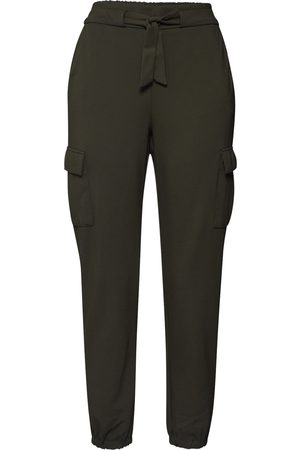 Only Cargo trousers 'ONLPOPTRASH CARGO