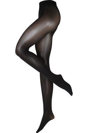 Swedish Stockings Nylonstrumpbyxa 'Olivia