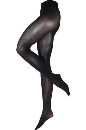 Swedish Stockings Fine tights 'Olivia