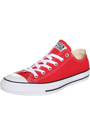 Converse Låg sneaker 'Chuck Taylor AS Core