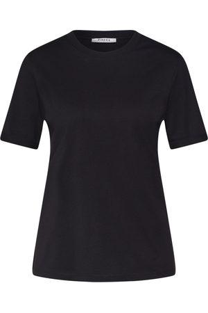 Pieces T-shirt 'RIA