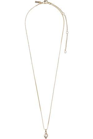 Pilgrim Necklace 'Gabrielle