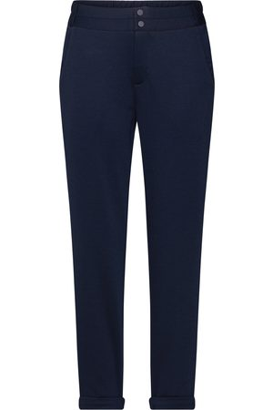 Freequent Chino trousers 'NANNI