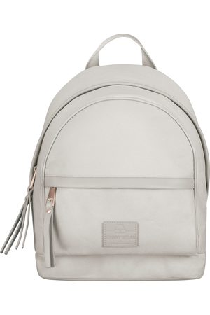 Johnny Urban Rucksack 'Elias