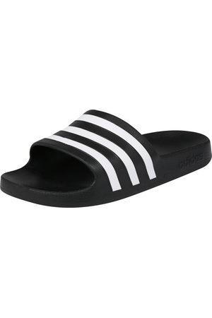 adidas Strand-/Badeschuh