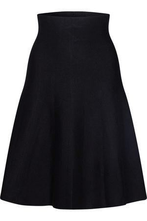 Soft Rebels Rock 'Henrietta Skirt