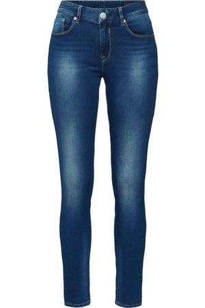 Herrlicher Jeans 'Super G Slim Denim Powerstretch