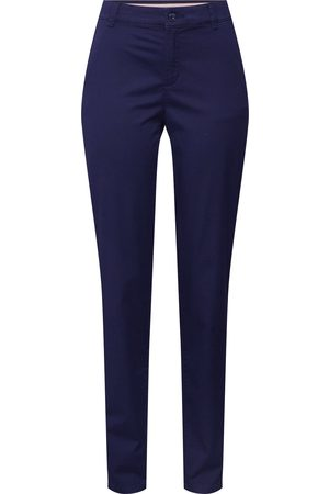 Esprit Chino trousers