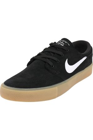 Nike Sneakers low 'Zoom Janoski Rm