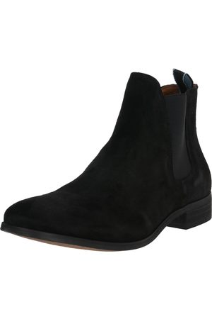 Shoe The Bear Man Chelsea - Chelsea boots 'DEV S