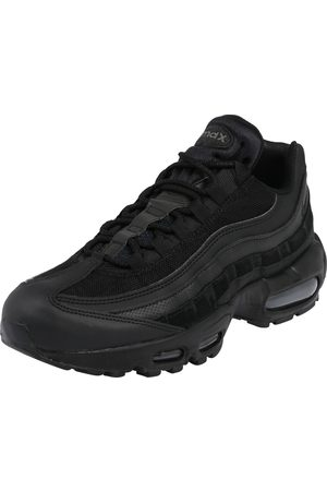 Nike Låg sneaker
