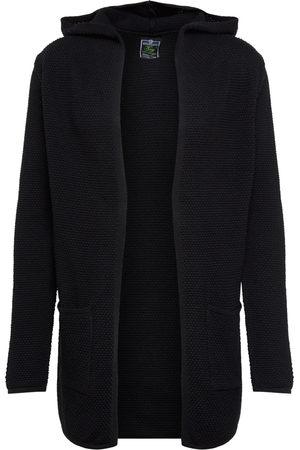 Key Largo Man Koftor - Kofta 'MST TRANSFORMER jacket