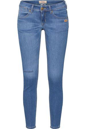 Gang Kvinna Skinny - Jeans 'FAYE