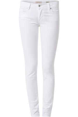 Salsa Jeans 'Colette