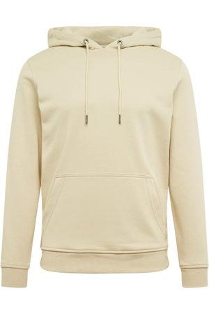Urban classics Sweatshirt 'Terry