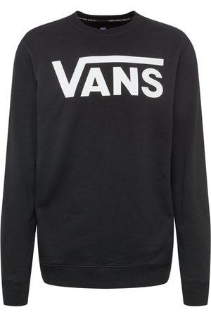 Vans Sweatshirt 'Classic II