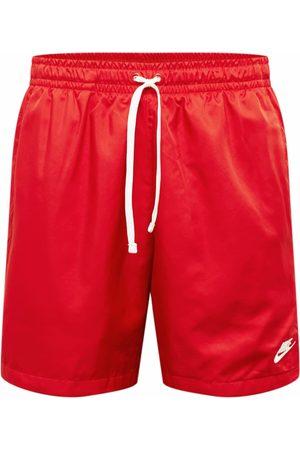 Nike Badshorts