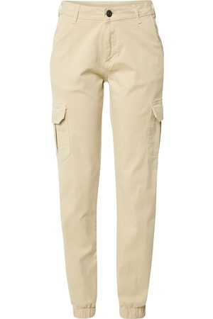 Urban classics Cargo trousers