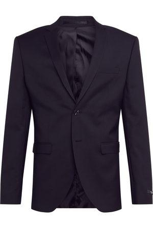 Jack & Jones Business blazer 'JPRSOLARIS