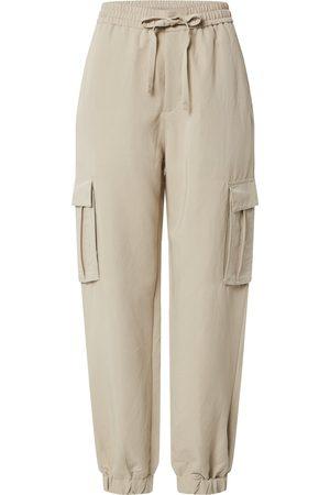 Urban classics Cargo trousers 'Twill Cargo