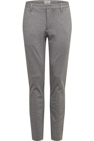 Only & Sons Hose 'MARK