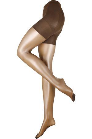 MAGIC Bodyfashion Kvinna Strumpbyxor - Strumpbyxa