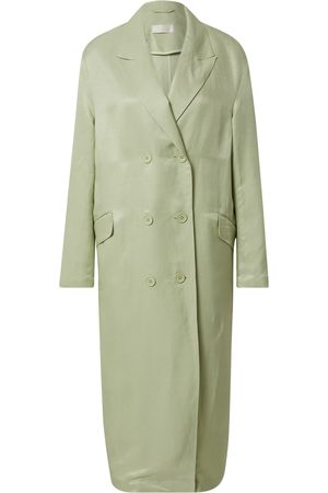 Lena Gercke Between-seasons coat 'Lilian