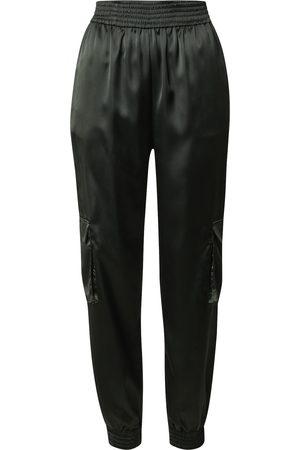 Lena Gercke Cargo trousers 'Leni