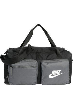 Nike Tasche 'Y NK FUTURE PRO DUFF