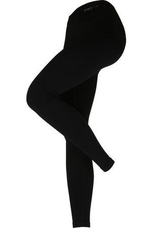 Swedish Stockings Tights 'Gerda Premium