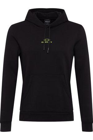 Oakley Sportsweatshirt 'NEW BARK