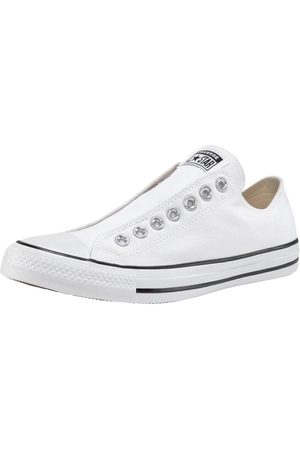 Converse Sneakers low