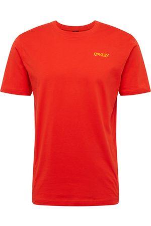 Oakley Shirt 'IRIDIUM