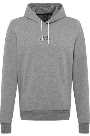 Oakley Sport sweatshirt 'HOODIE NEW BARK