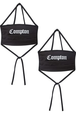 Mister Tee Tuch 'Compton