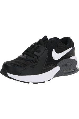 Nike Sneaker 'Nike Air Max Excee
